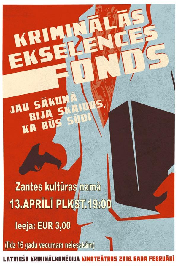 kriminalas_ekselences_fonds.jpg