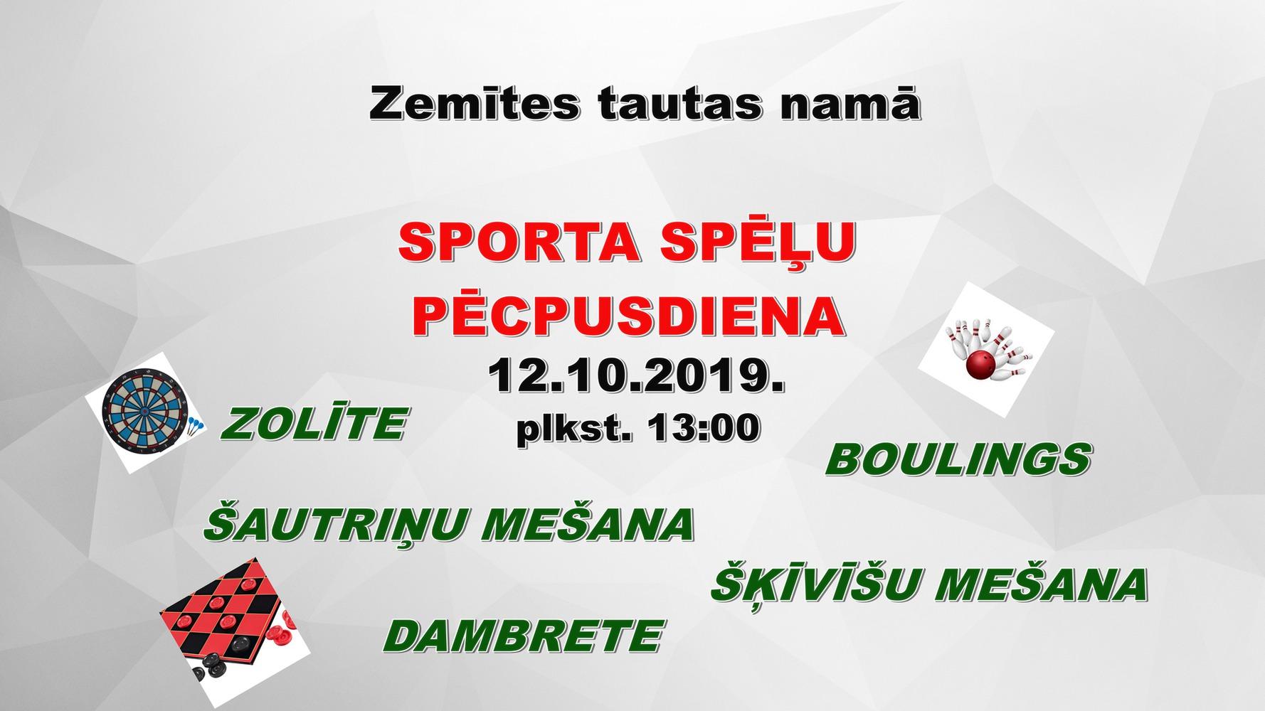 sporta_spelu_pecpusdiena_12_10.jpg