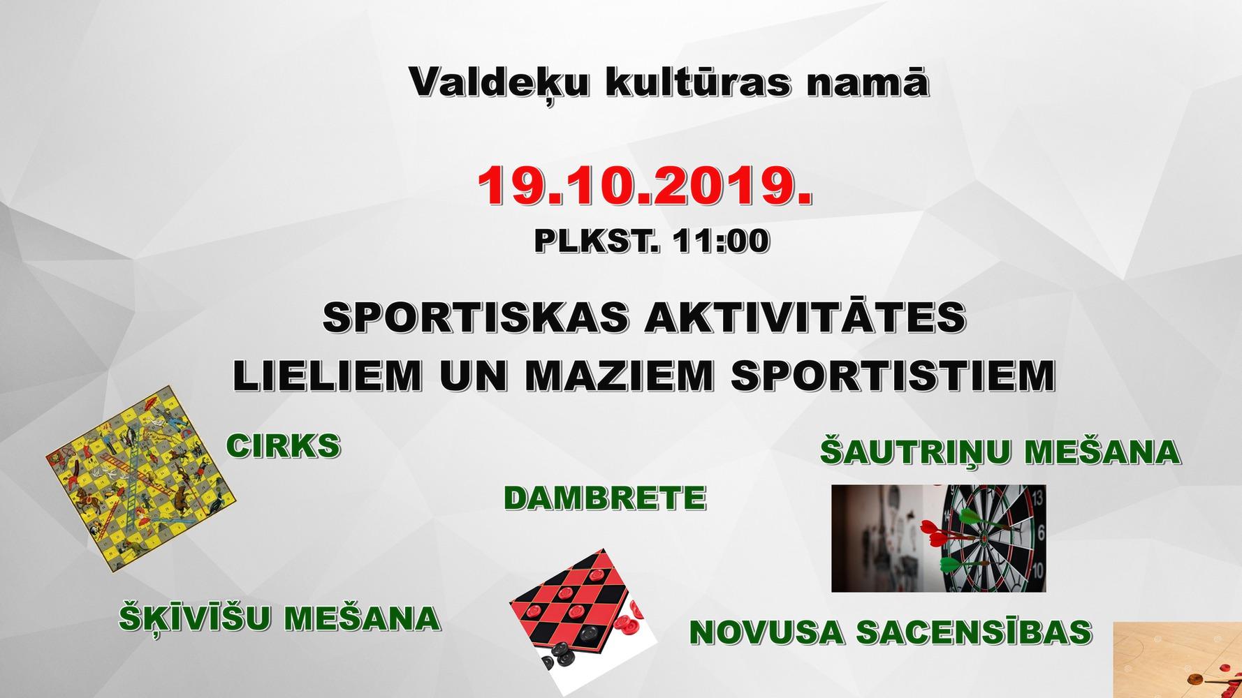 sports_valdekos_19_10.jpg
