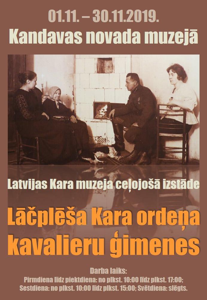 lacplesa_gimenes.jpg