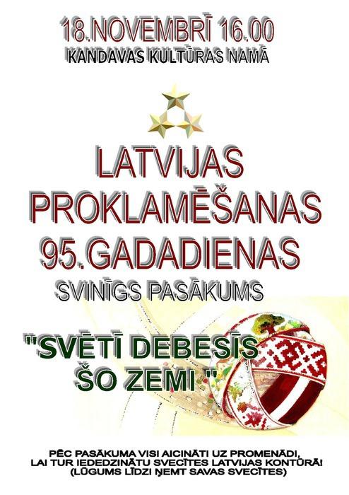 18_11_latvijas_jubilejas_pasakums_kandavas_kult_nams.jpg