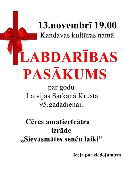 13_11_sarkana_krusta_jubilejas_labdaribas_pasakums_kandavas_kult_nams.jpg