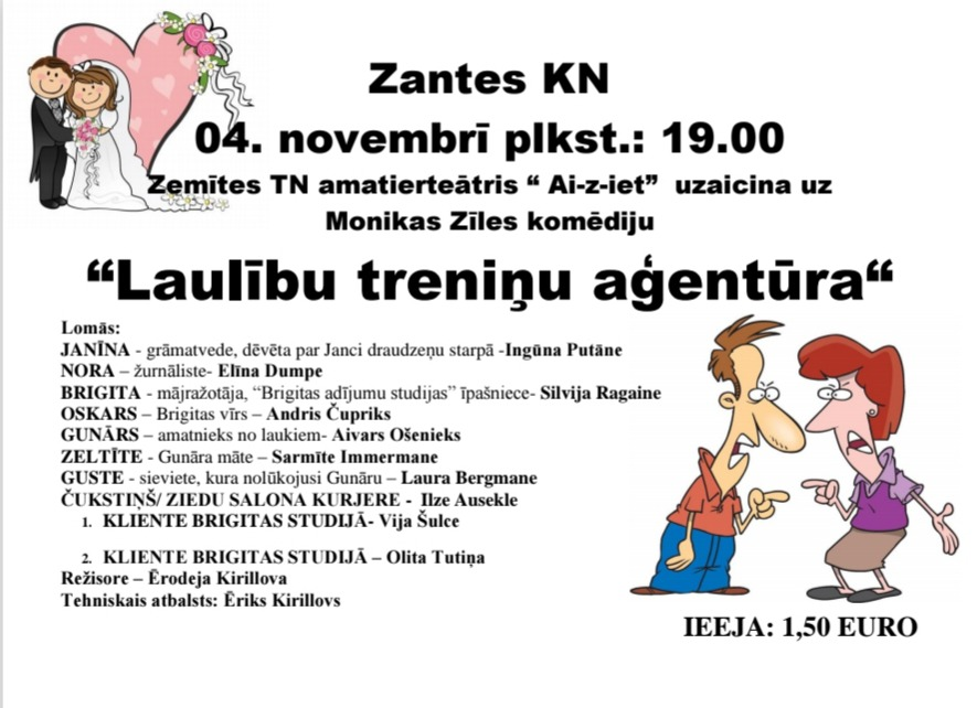 laulibu_treninu_agentura.jpg