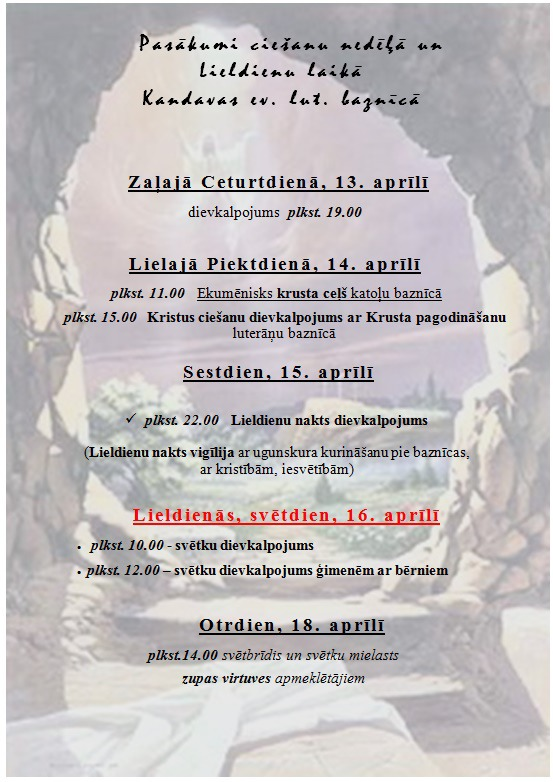 13.-18.04._2017_lieldienas_luteranu-basnica.jpg