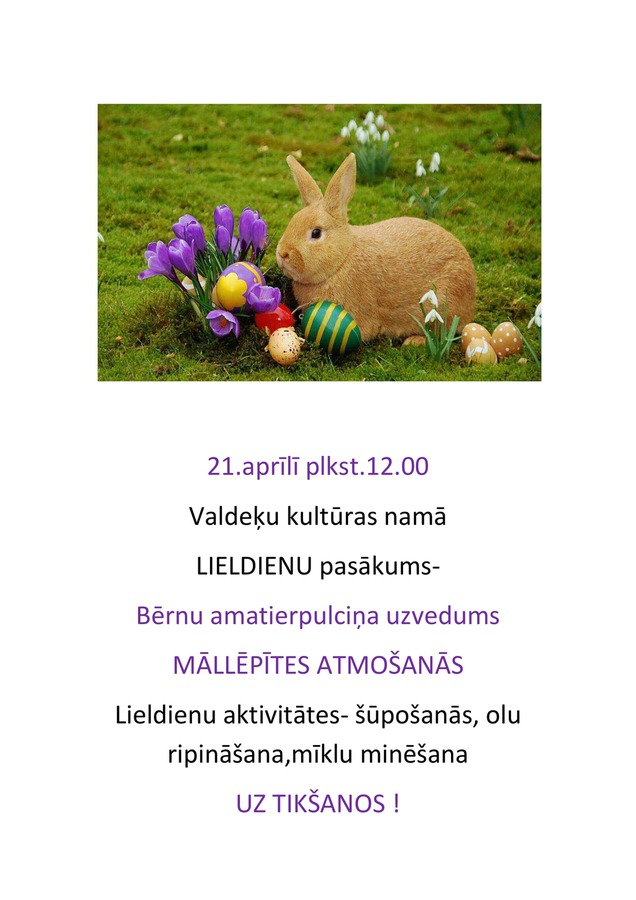 lieldienas_valdeki_1.jpg