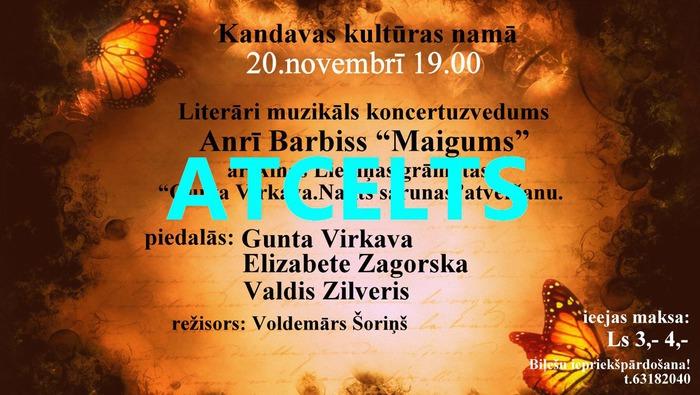 20_11_2013_koncerts_maigums_kandava_atcelts.jpg