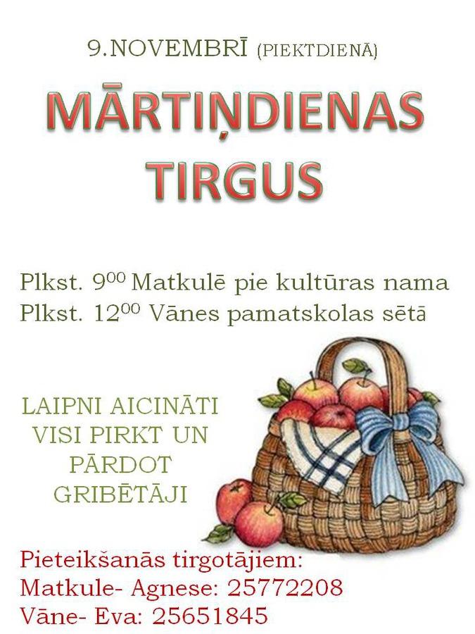 martindienas_tirgus_18.jpg