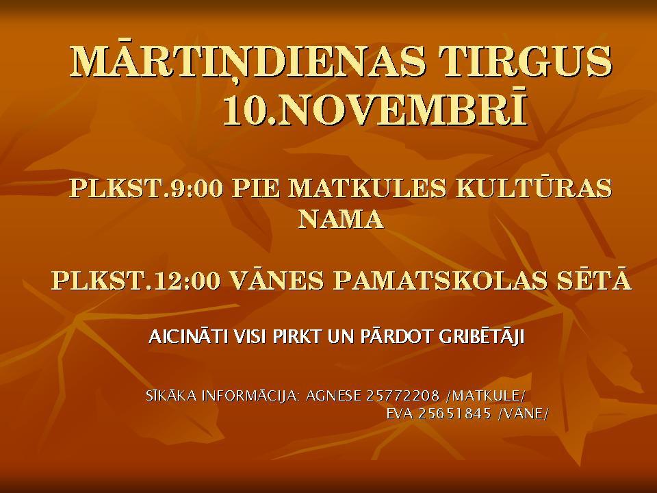 martindienas_tirgus.jpg
