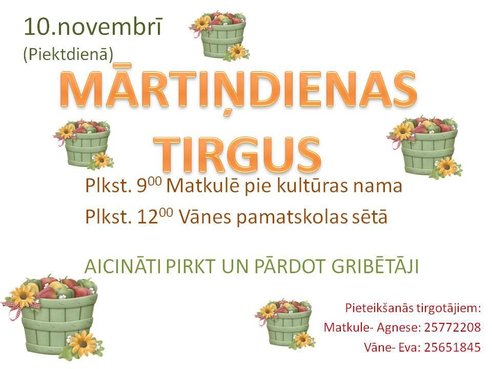 martindienas_tirgus10.jpg