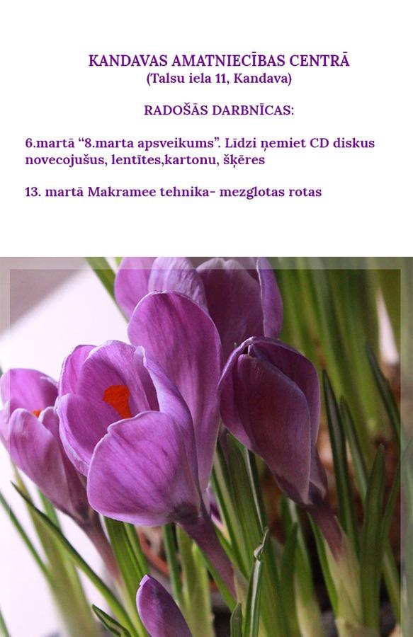 kitija_marts.jpg
