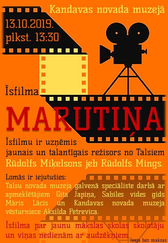 marutina_3.jpg