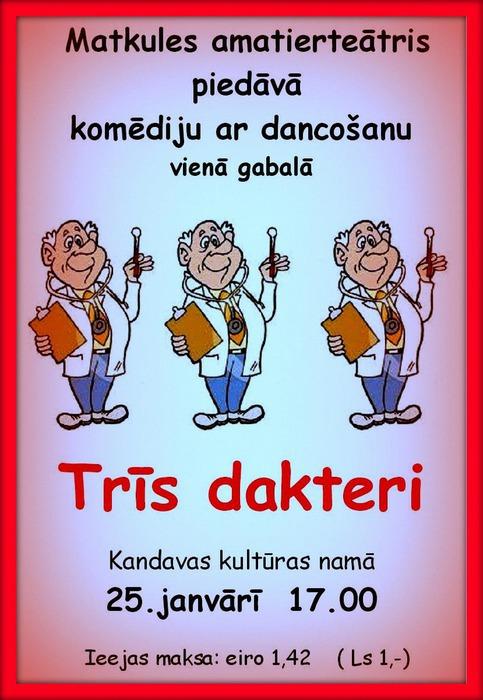 25_01_matkules_amatierteatra_izrade_kandavas_kult_namaa.jpg