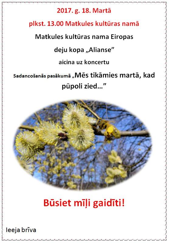 matkules-pensionaru-pasakuma-plakats.jpg