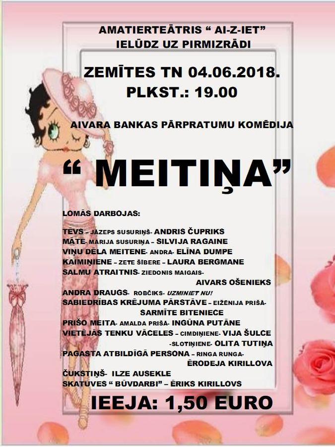 af_meitina_amatierteatris_2018.jpg