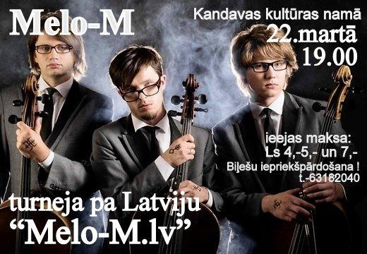 koncerts_melo-m_kandavas-kult-nams_22_03_2013.jpg