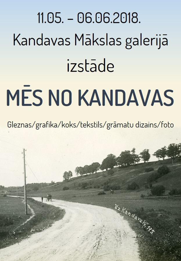 mes_no_kandavas.jpg