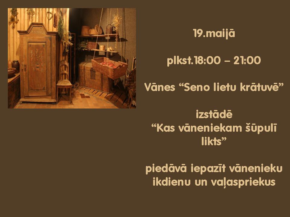 muzeju_naklts.jpg