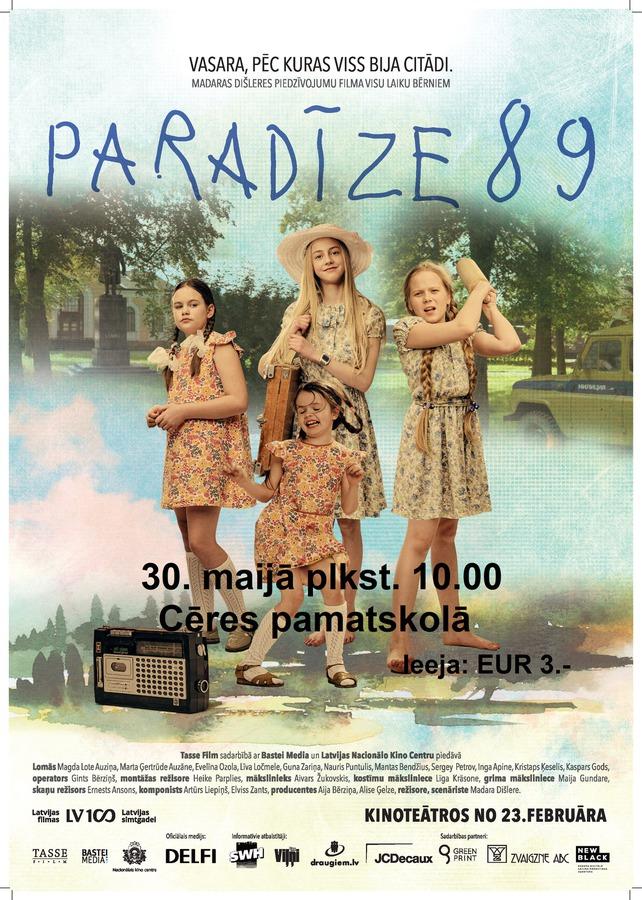paradize_89.jpg