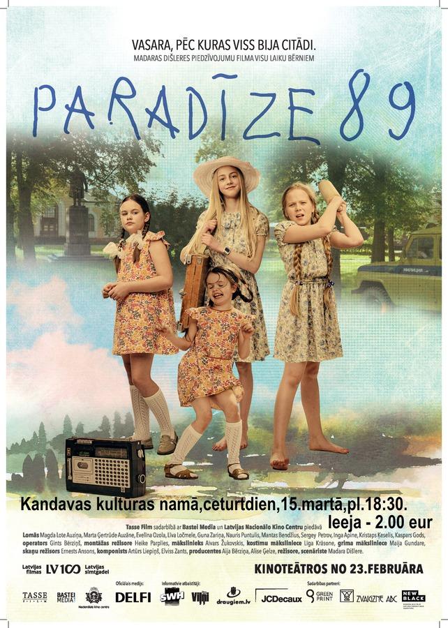 paradize_kandava.jpg