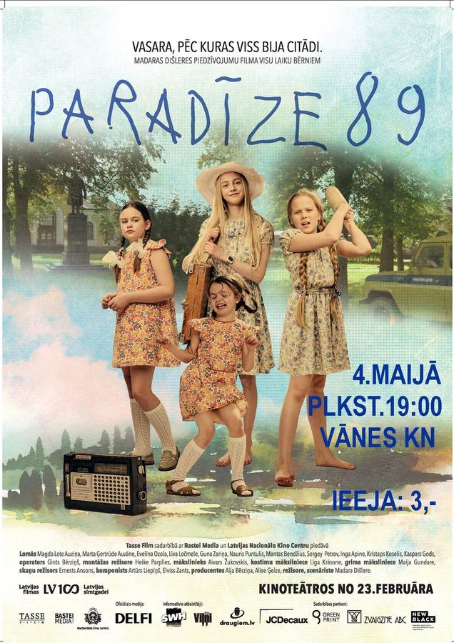 paradize89.jpg