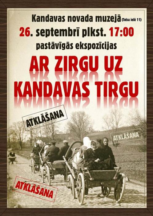 ar_zirgu_uz_kandavas_tirgu_afisa.jpg