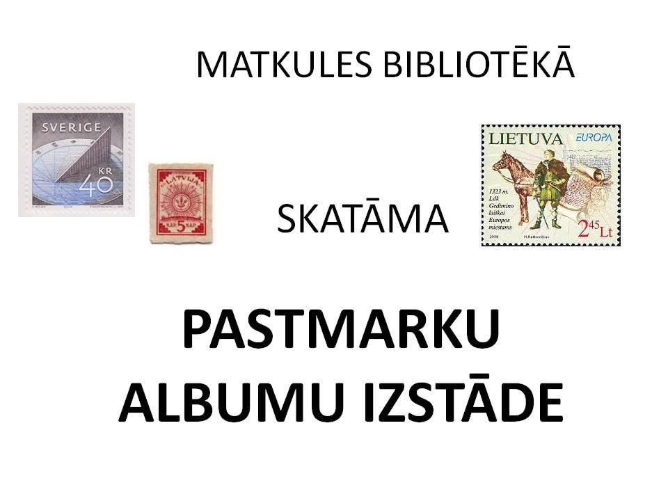 matkules_biblioteka.jpg