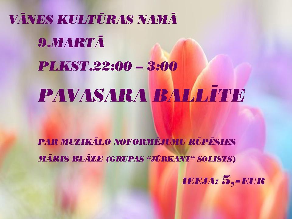 pavasara_ballite.jpg