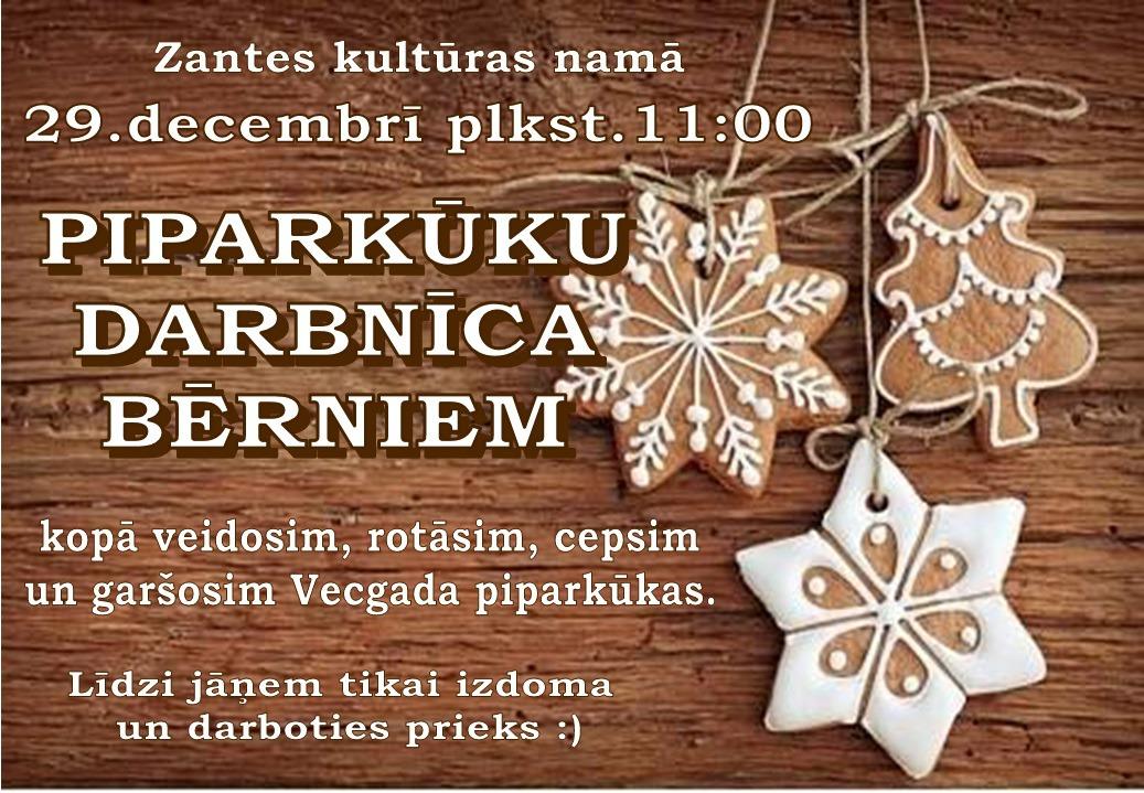 piparkuku_darbnica_2017.jpg