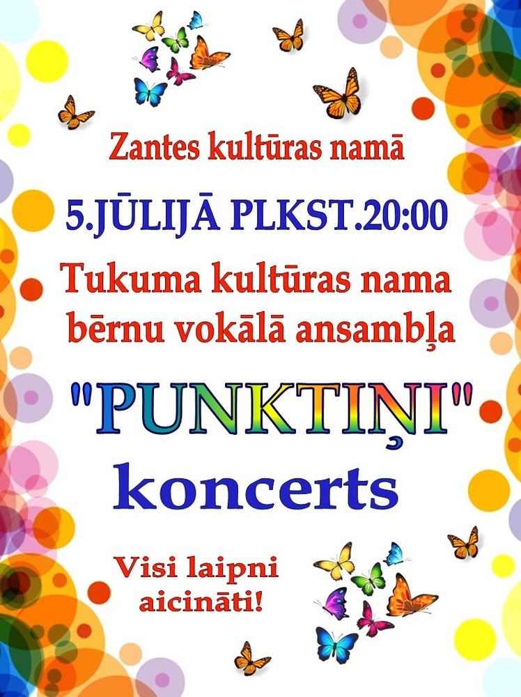 punktini_2019.jpg