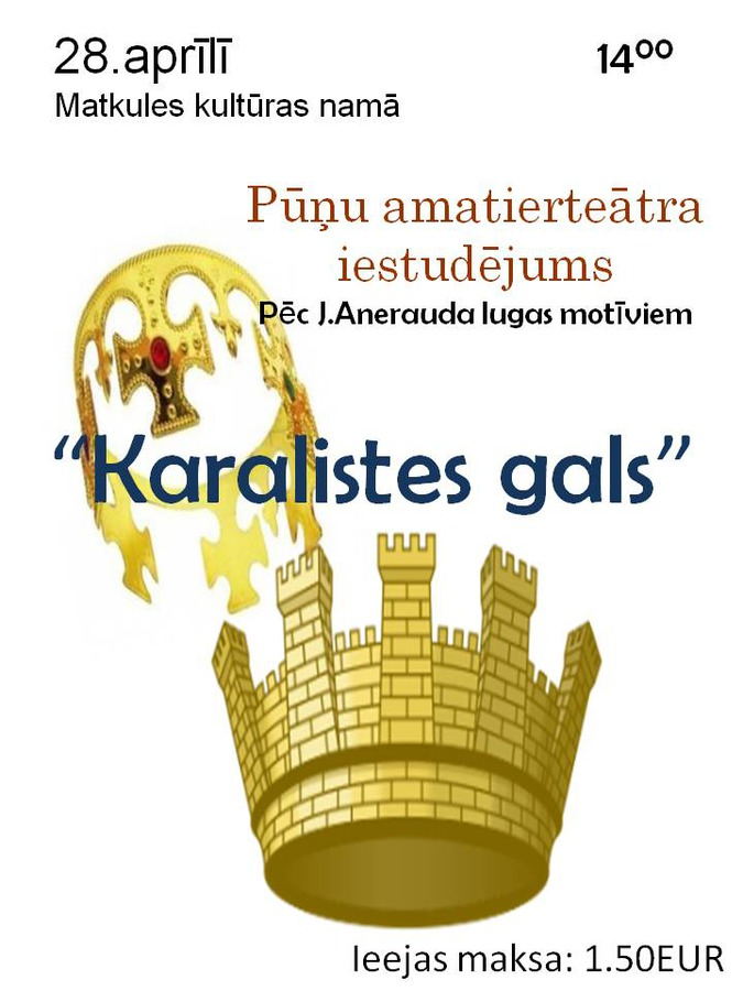 punu_teatriskaralistes_gals_28_04_19.jpg