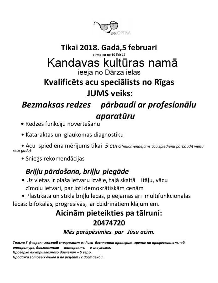 kandava_reklama_2018.jpg