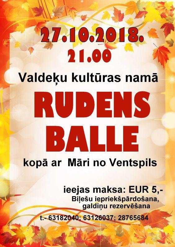 rudens_balle.jpg