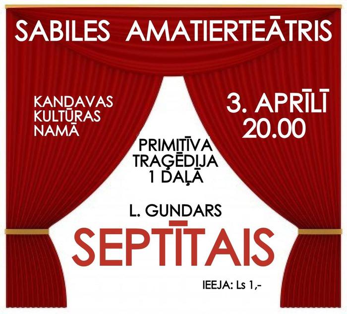 sabiles-amatierteatra-izrade_septitais_kandavas-kult-nams_03_04_2013.jpg