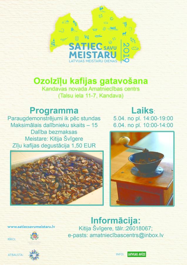 5_6042019_muzejs_ozolzillu_kafijas__pagatavosana.jpg