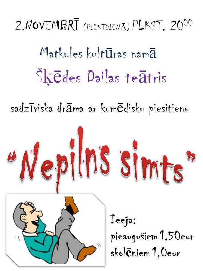 skedes_teatris_02_11_18.jpg