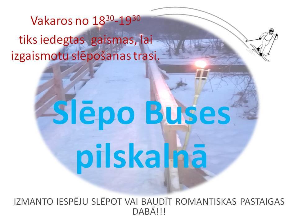 slepo_buses_pilskalna.jpg