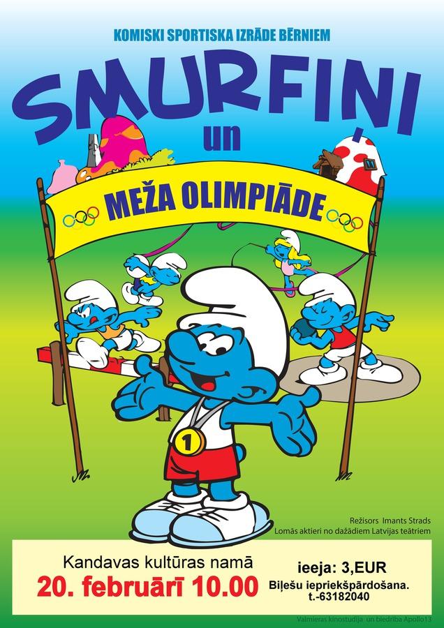 smurfi-copy-krasa.jpg