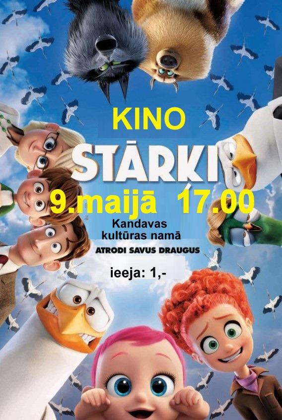 storksb1lv-568-846.jpg