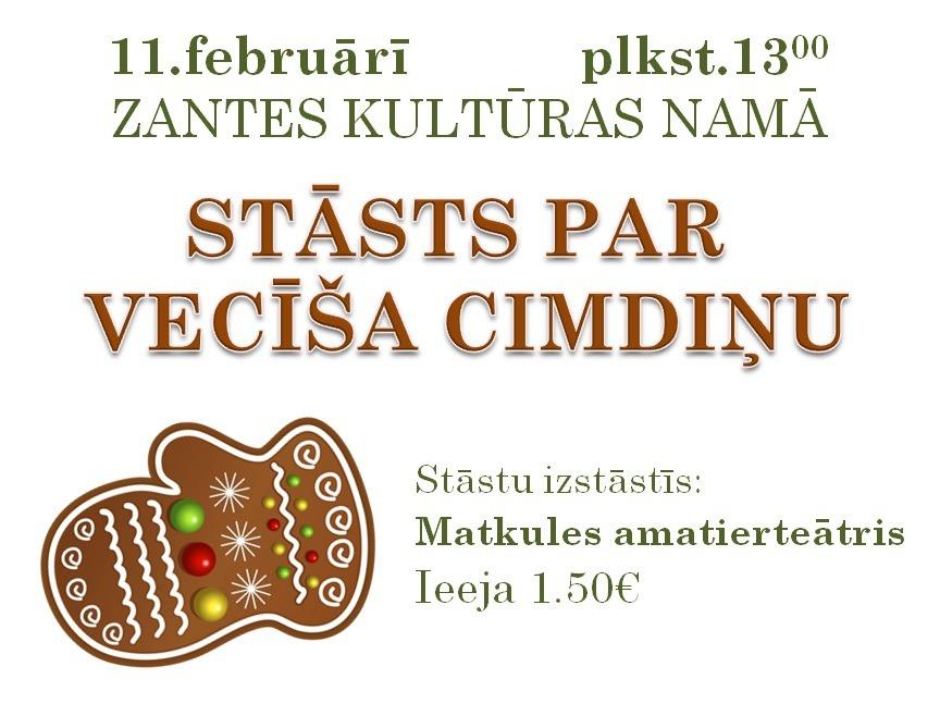 stasts_par_vecisa_cimdinu.jpg