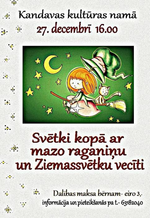 27122014_kandava_maksas_eglite_1.jpg