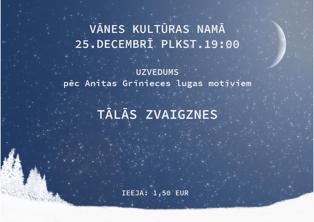 talas_zvaigznes.jpg