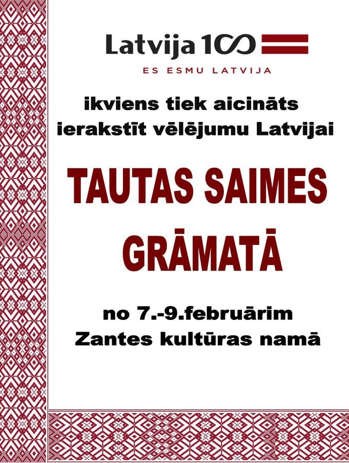 tautas_saimes_gramata.jpg