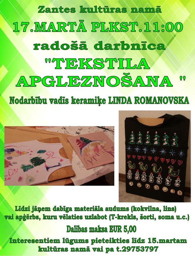 tekstila_apgleznosana.jpg
