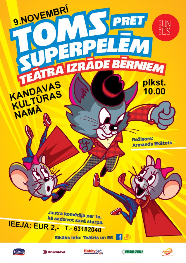 toms-pret-superpelem_sponsori_a4.jpg