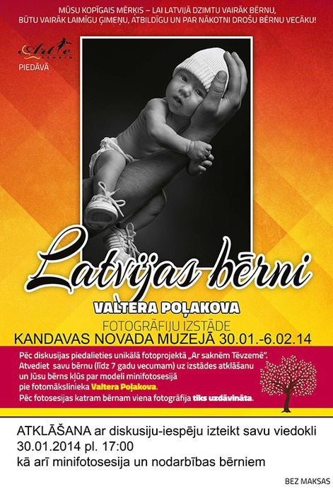 latvijas_berni_mazs.jpg