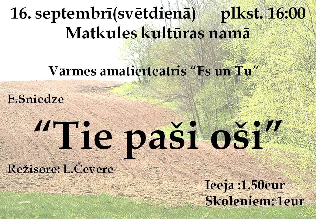 varmes_teatris_16_09_18.jpg