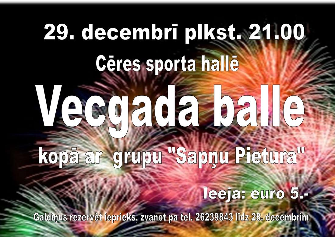 vecgada_balle_2018_1.jpg