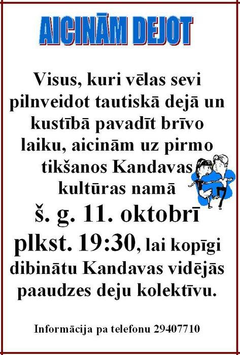 11_10_2013_videjas_paaudzes_dejas_kandavas_deju_skola.jpg
