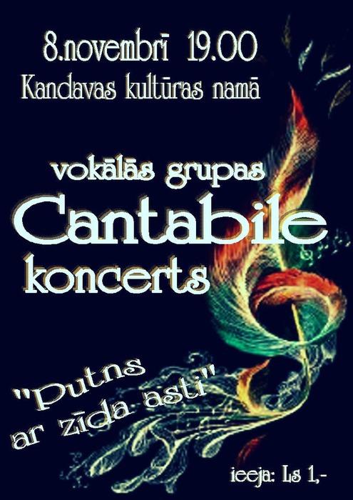 08_11_koncerts_kandavas_kult_nams.jpg