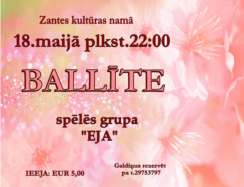 balle_18_05.jpg